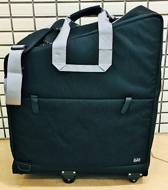 TRAVELBAG005