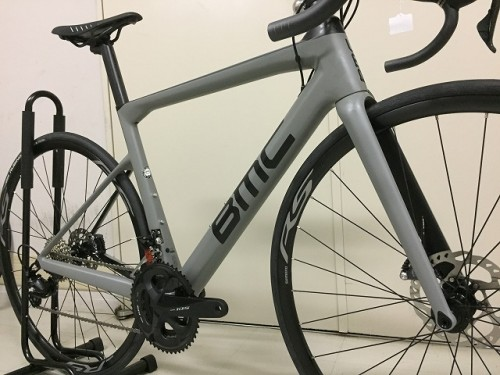 2019 SLR02 DISC THREE (2)