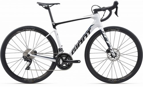 2020 DEFY ADVANCED2