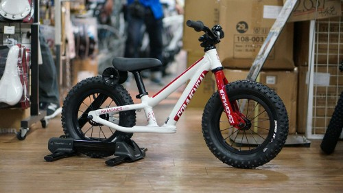 commencal_20_ramones12_red2