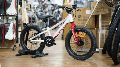 commencal_20_ramones16_red2