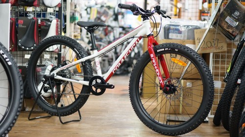 commencal_20_ramones24_red2