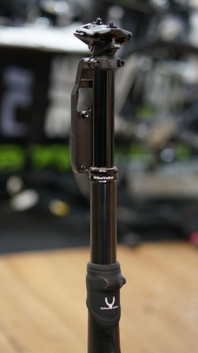 seatpost_ops