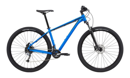 cannondale_20_Trail5_EBR