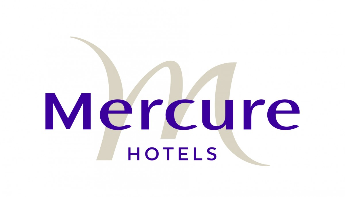 Mercure hotels cmjn