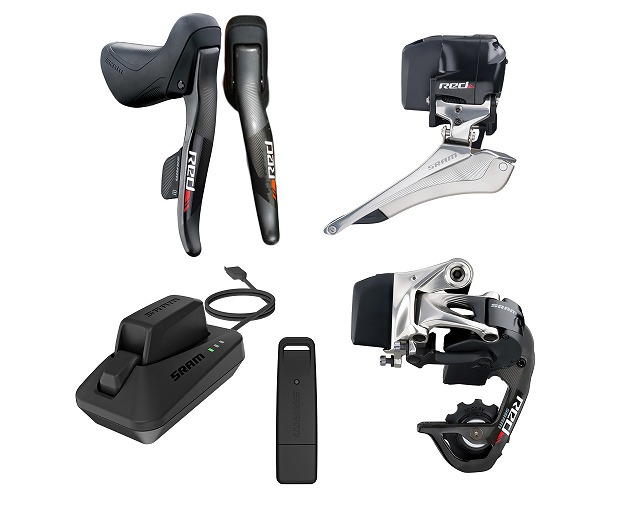 sram_red_etap_groupset