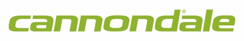 cannondale_word_logo