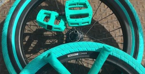 merritt-bmx-tiffany-blue-colorway-cover