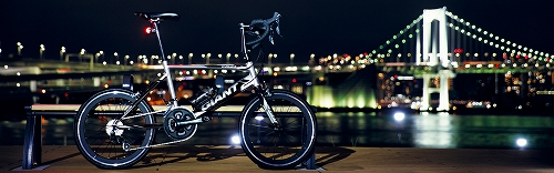 bn_bike_list_SR08
