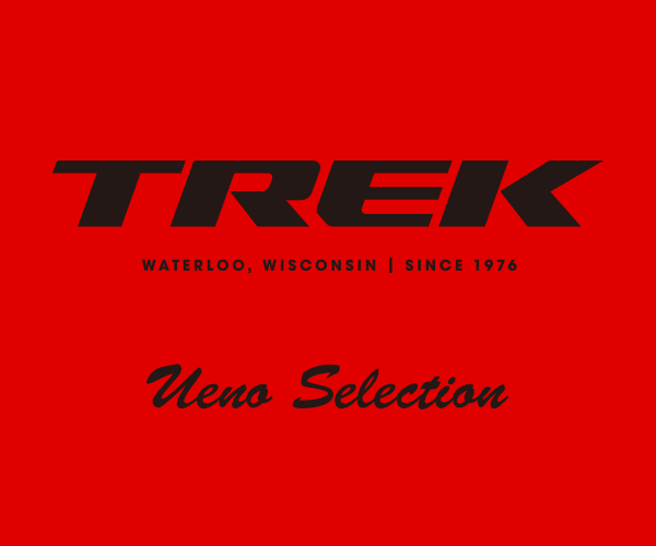 bnr_trek_UENO-SELECTION[1]