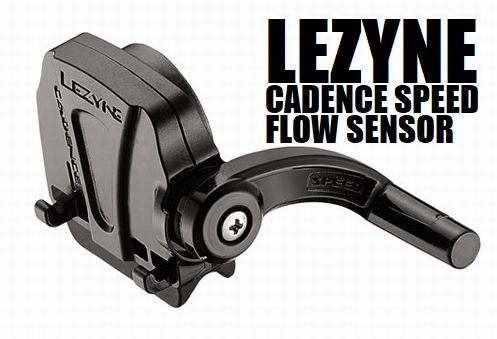 cadencespeed_sensor-l1