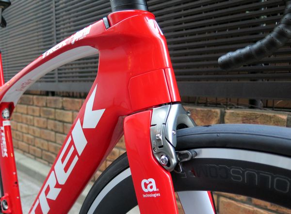 !19madone sl6 red3