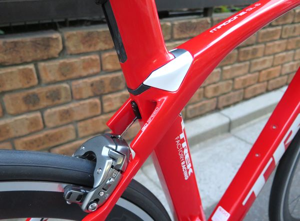 !19madone sl6 red4