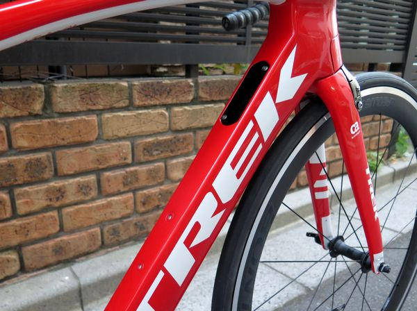 !19madone sl6 red7