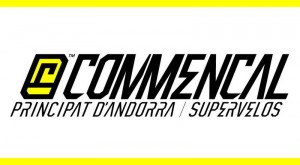 commencal_NoImage