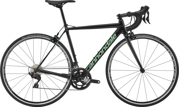 cannondale-caad12-womens-105-264397-1-11-1
